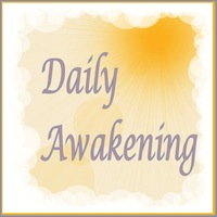Daily Awakening Podcast